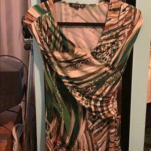 3/$30 Femme tshirt